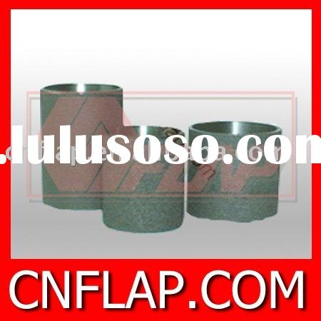 5L piston Toyota Cylinder Liner, toyota spare parts