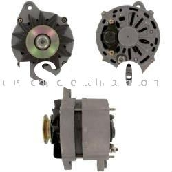 Motorola Alternator Wiring Diagram in addition BOSCH Alternator 12796 0124625030 12V 200A besides Panduan Untuk Mengenalpasti Masalah additionally Vw Motorola Alternator Wiring Diagram additionally Ice Bear Trike Wiring Diagram. on vw bosch alternator wiring diagram