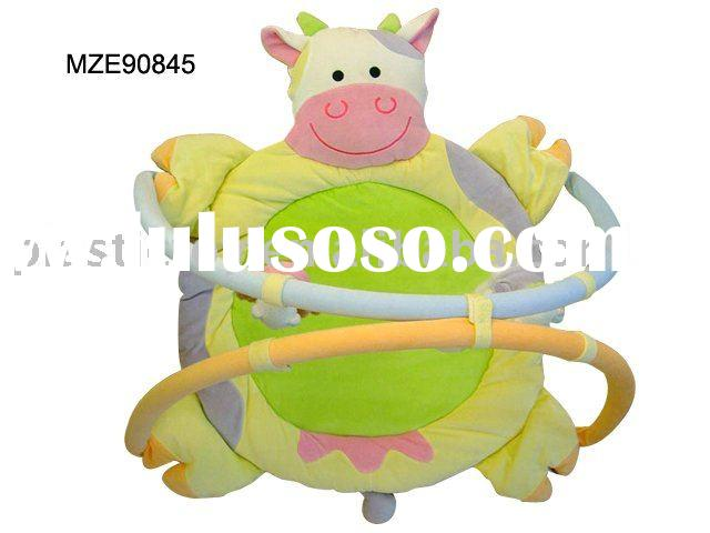 Baby gym   MZE90845