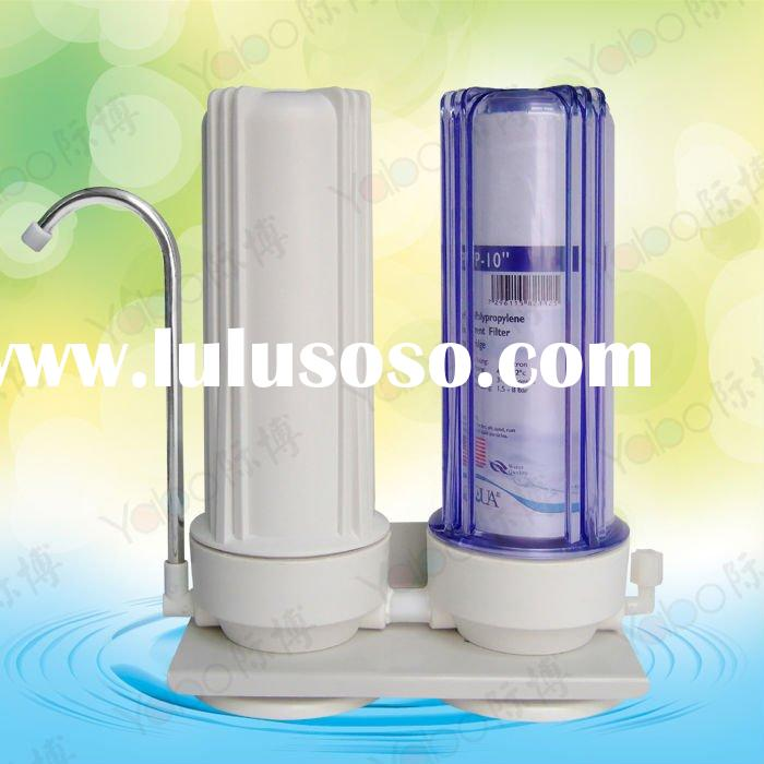 CT-2 PURIFIER/water purifier/household water filter/water treatment
