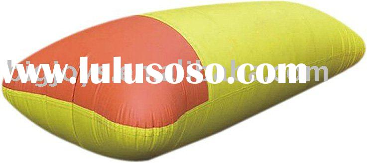 Inflatable Water Games, Inflatale water sports,Bounce Mat,Water game