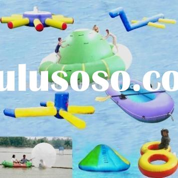 Inflatable Water Playing Toy