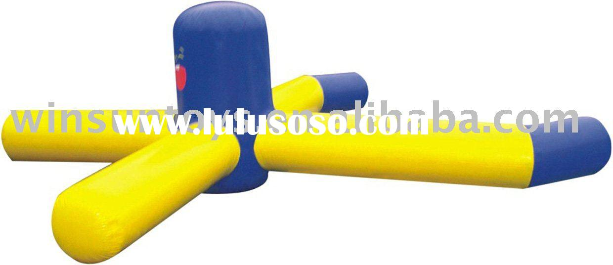 Inflatable water toy,water toy for children play