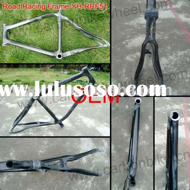 MTB 100% carbon bike frame/high quality/whole sale price/fast delivery