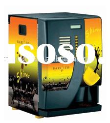 Mixing Style Hot Drink Machine -Sprint 5S