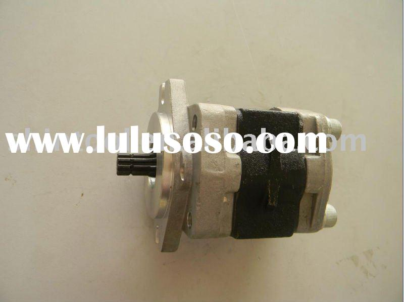 NISSAN TD27 engine parts Hydraulic Pump