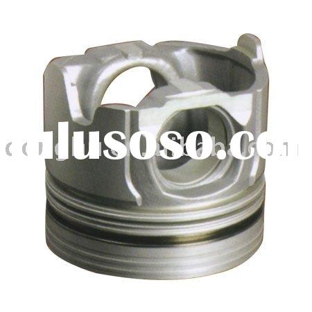 Piston ISUZU 10PD1 diesel engine parts