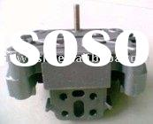 SCANIA TRUCK PARTS(C-073  ENGINE MOUNTING)