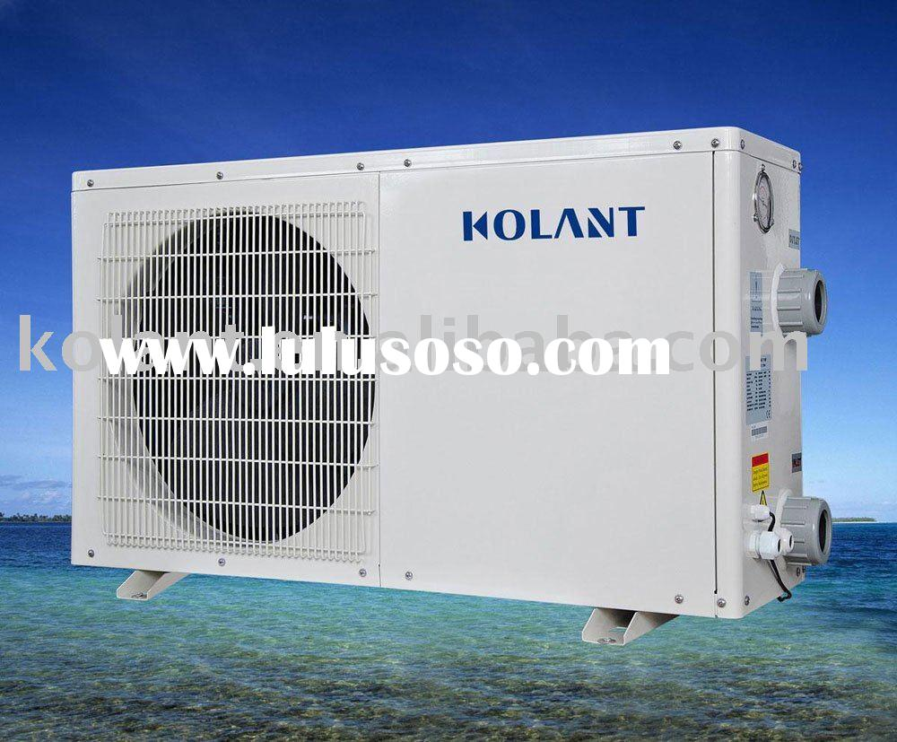 Swimming Pool Equipment For Sale Price China Manufacturer Supplier 254383
