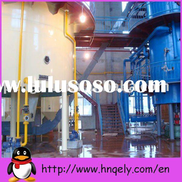 alibaba hot sale equipment solvent extraction system