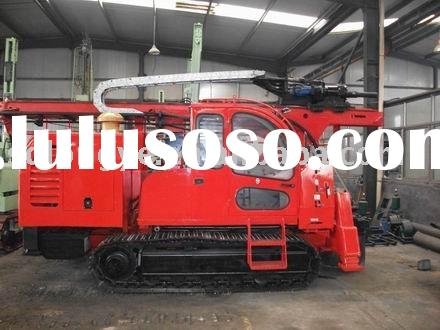 deep water well drilling rig(SLY600)