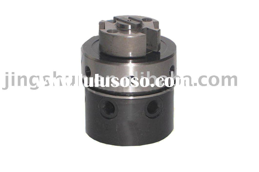 diesel injection pump parts