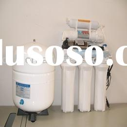 drinking water equipment, drinking water treatment, pure water plant