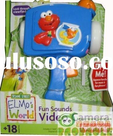 fisher-price camera toys /children toys/toys/kid toys