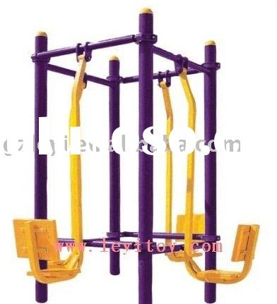 fitness equipment part LY-087G
