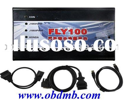 for Honda   fly 100  auto  scanner