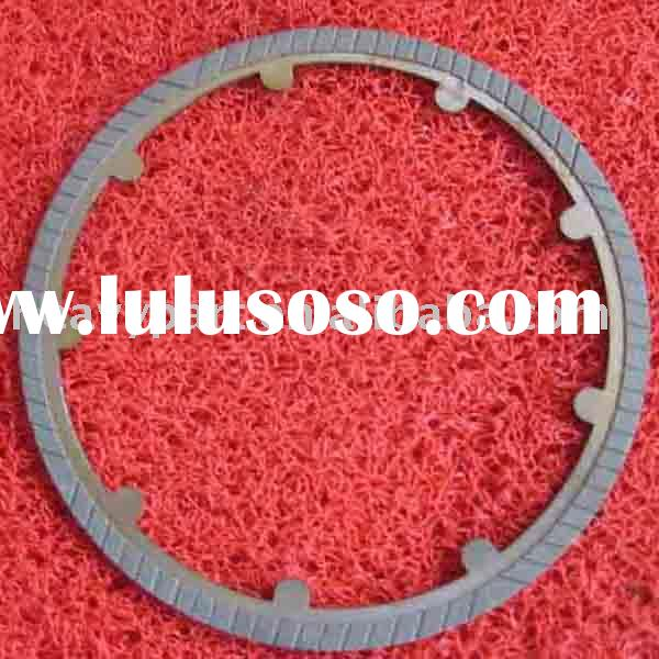 friction plate for construction machinery