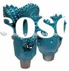 new  tricone roller   rock bits for water well , minging industry