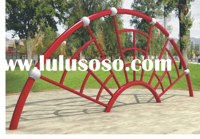 outdoor climbing equipment JLD-104B