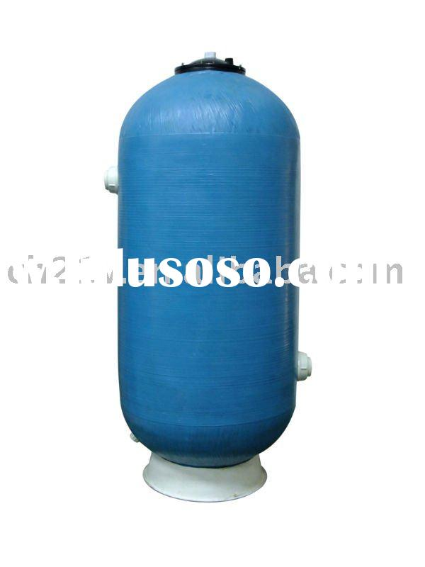 ozone water treatment equipment for swimming pool
