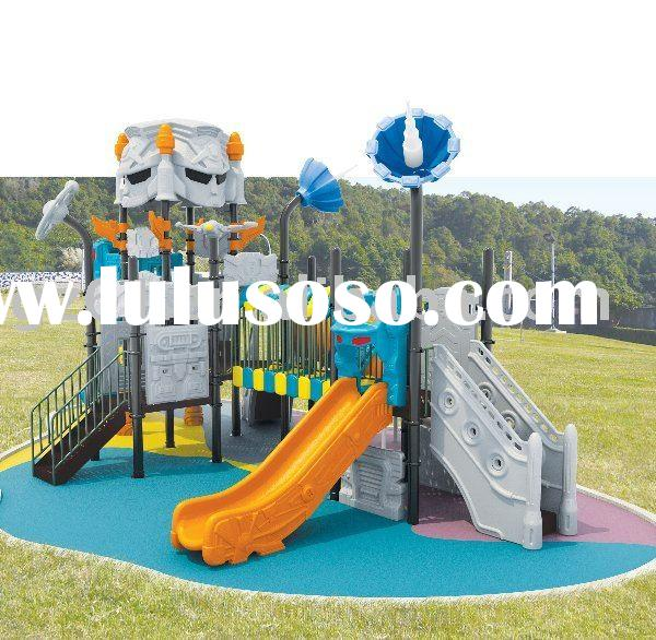 plastic toys  playground toys outdoor play equipment  playground castle