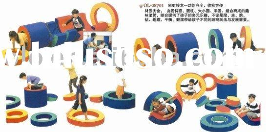 soft play   soft playground equipment        toddler soft play