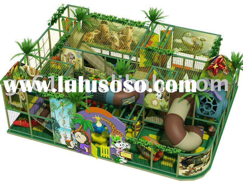 soft play system,indoor play centre,indoor toddler playground,indoor play set,playground