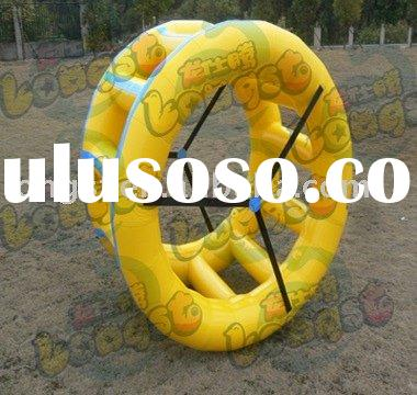 summer toy,water sport,water toy