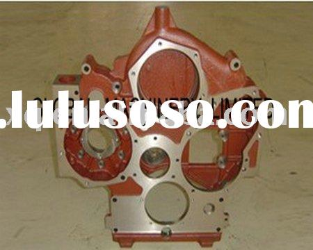 timing gear case of John Deere spare parts