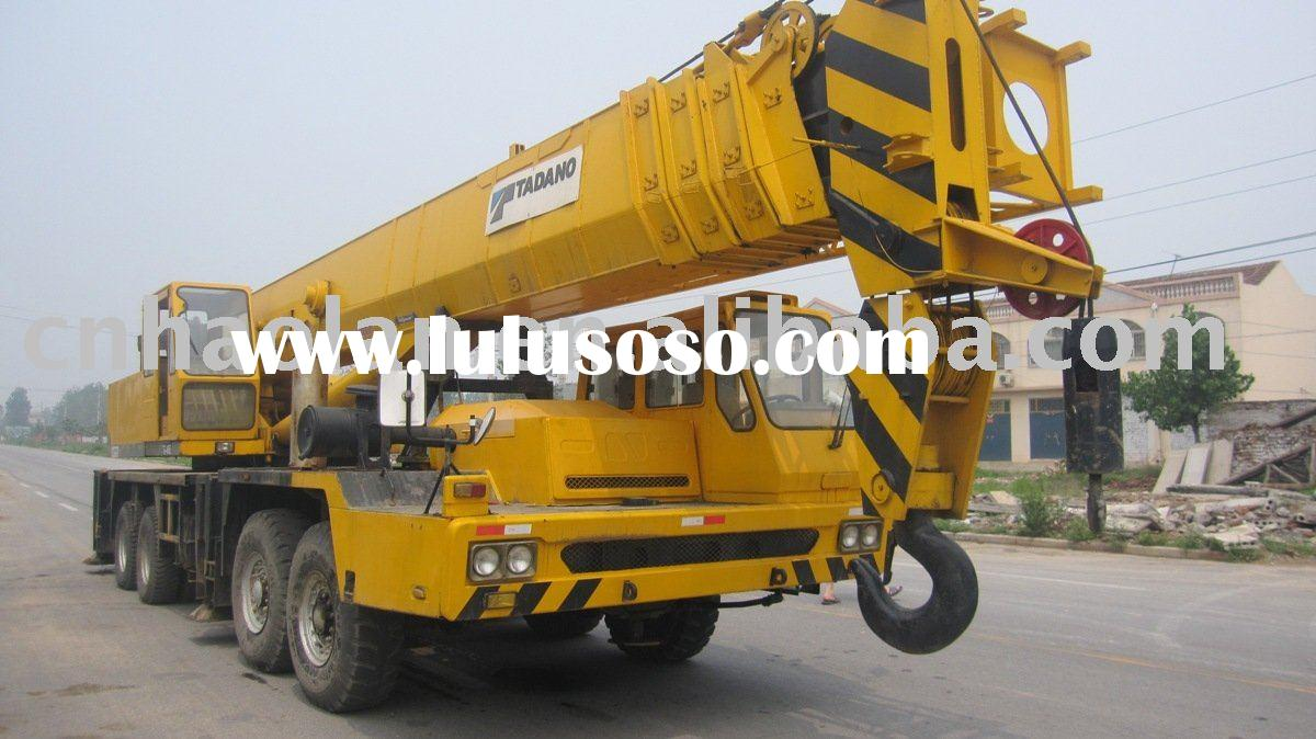 used construction equipment 0086-15221913897