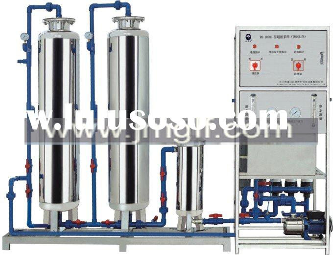 water filter equipment for drinking water   69