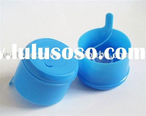 18.9L plastic water bottle cap