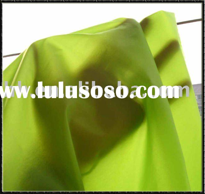20D polyester fabric