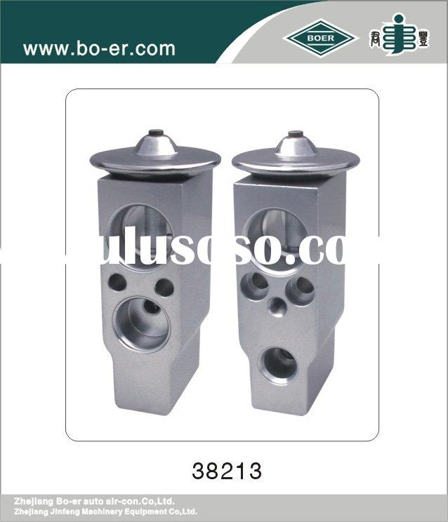 Auto Air Conditioner Expansion Valve H-type