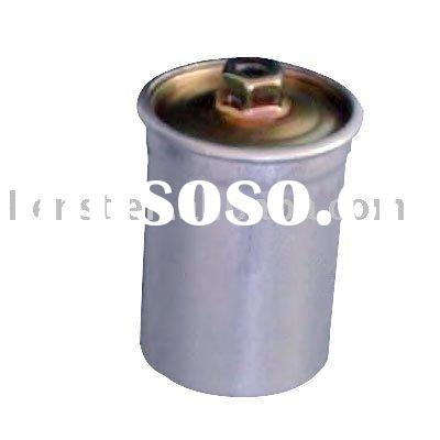 Auto Fuel Filter 441 201 511 C for AUDI/VW