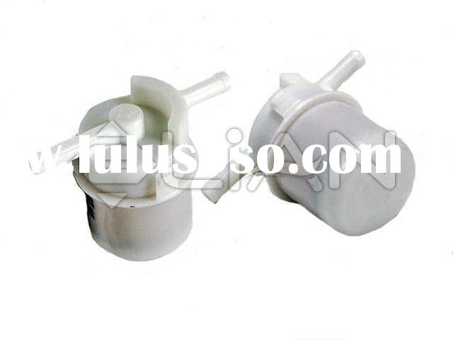 Car Fuel Filter for honda