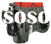 Cummins diesel engine BIG DISCOUNT FOR PRICE