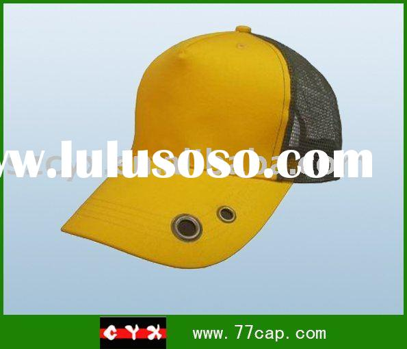 Customized Cap and Hat