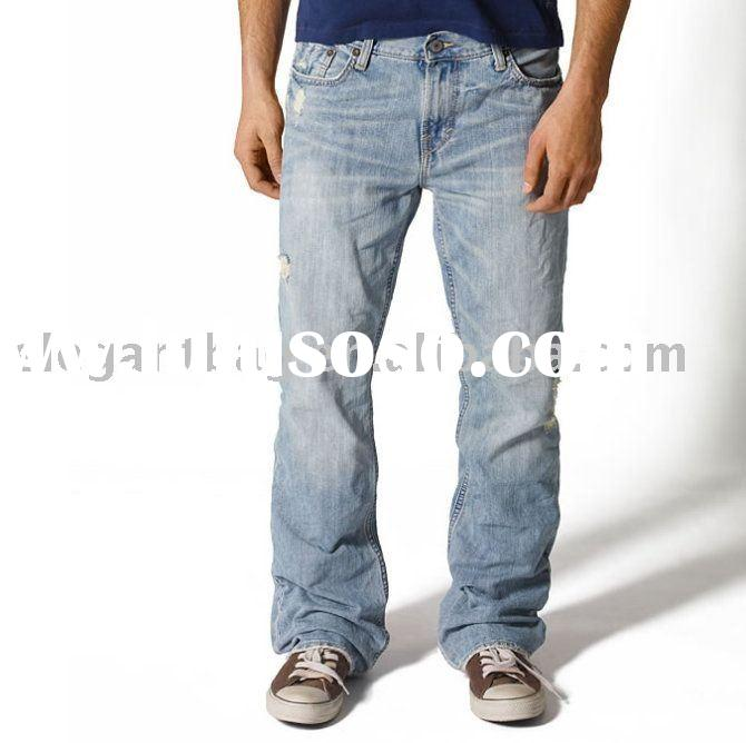 Discount!! AF trousers,brand trousers,fashion jeans,men jeans,casual jeans