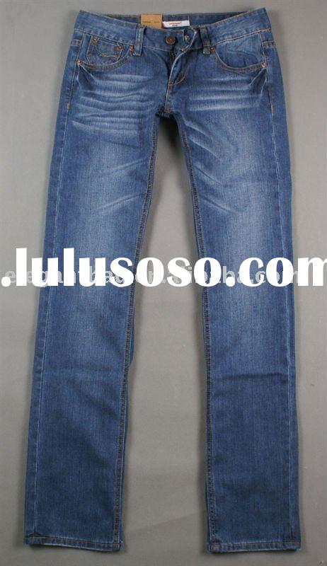 Discount!! newest tousers,lady pants,lady trousers,women trousers,trendy jeans
