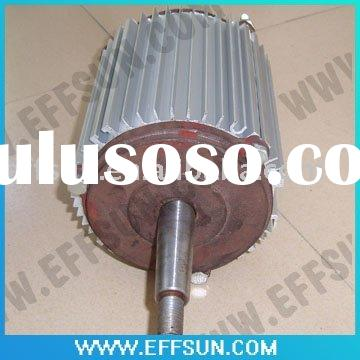 Permanent Magnet Synchronous Wind Generator EF300W