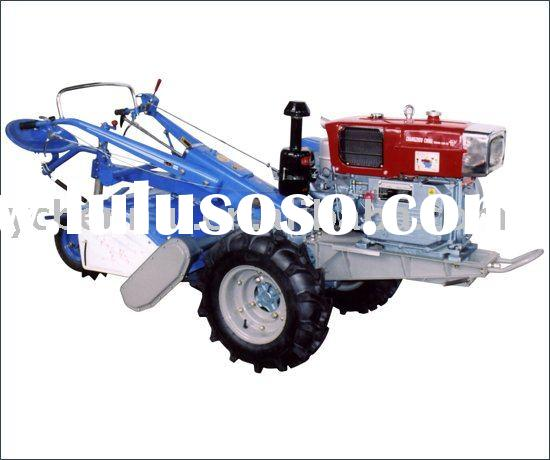 YANBEN Brand Dongfeng-12/15/18/20G WALKING TRACTOR