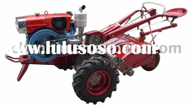 YANBEN Brand Dongfeng-18L WALKING TRACTOR