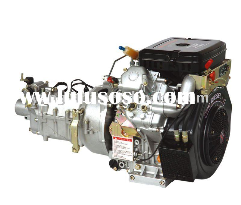 168f 170f small gasoline engines small boat marine engine for sale price china manufacturer. Black Bedroom Furniture Sets. Home Design Ideas