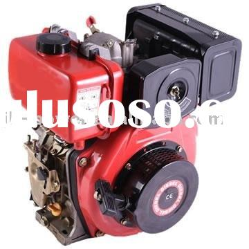 cheap diesel engine