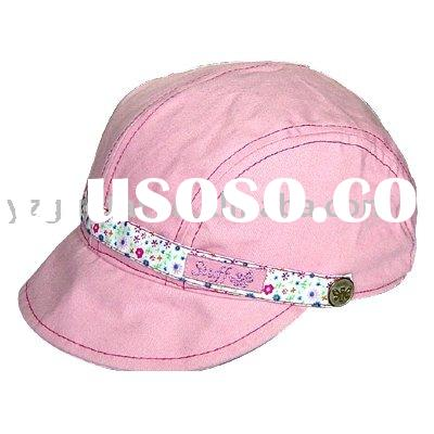 children hat  & kids cap & baby hat