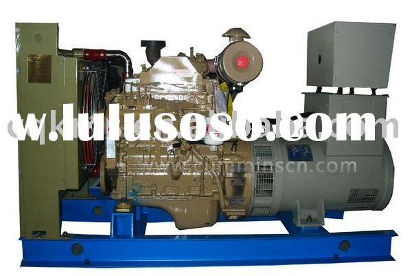 cummins diesel engine parts