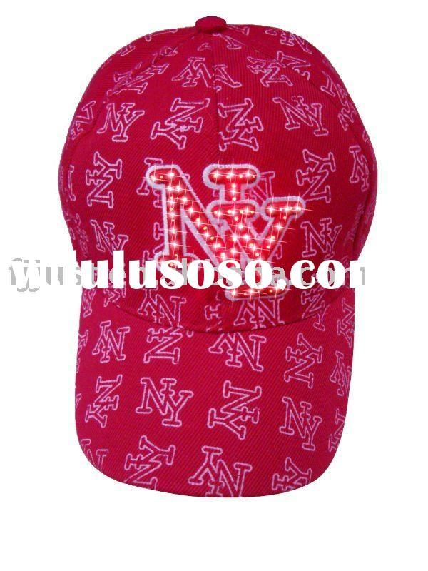 custom baseball hat,cap hats,custom embroidered cap