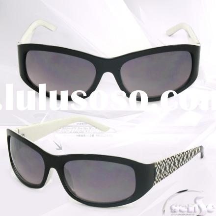 designer fashion sunglasses, diesel sunglasses, discount designer sunglasses  D568
