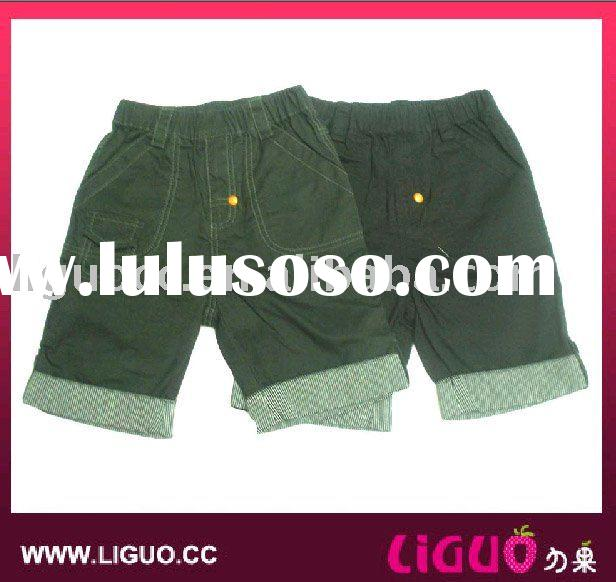 kids jeans and trousers, kids wear
